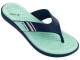 Papuci damă Rider Aqua Thong