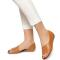 Sandale dama Zira, Maro 37