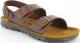 Sandale bărbăteşti Birkenstock Kano Professional