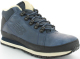 Pantofi sport barbatesti New Balance H754LFN  lifestyle