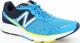 Pantof pentru alergat bărbaţi New Balance MPACEBY