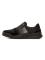 Pantofi Sport Piele Naturala Alessandro Biaggio M13