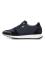 Pantofi Sport Piele Naturala Alessandro Biaggio M17 Blue