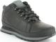 Pantofi sport pentru bărbaţi New Balance H754LLK lifestyle