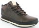 Pantofi sport bărbătesti New Balance H754LLB Lifestyle