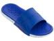 Papuci bărbătești Rider Infinity II Slide
