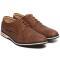 Pantofi barbati Harry, Maro 45