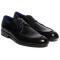 Pantofi barbati Harvey, Negru 45