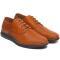 Pantofi barbati Virgilio cu aspect texturat, Maro 45