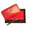Set cadou dama Pierre Cardin GDS703 Gold Collection