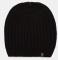 Căciulă pentru bărbați Esprit Basic Knit