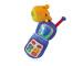 Lorelli - Telefon Muzical Plus Giraffe -  0302-G      1019001 0000