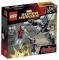 Iron Man contra Ultron 76029 LEGO Super Heroes