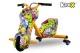 Tricicleta Electrica SLIDER 36