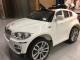 Masina electrica BMW X6 2x35W