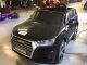 Masina electrica Audi Q7 2x35W