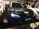 Mașină electrică Audi R8 Spyde