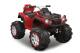 ATV electric Copii Offroad 12V